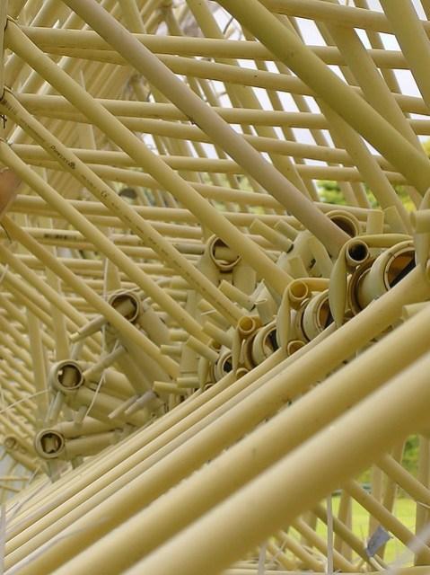 Strandbeest detail 27