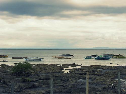 Buagsong, Cordova by you.