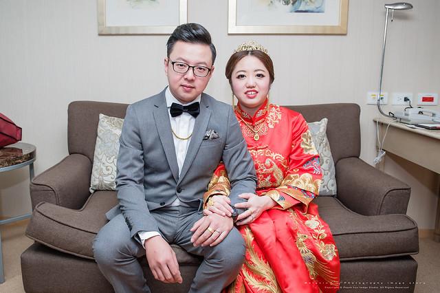 peach-20161218-wedding-563