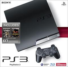 PS3_120gb Amazon_pkg front
