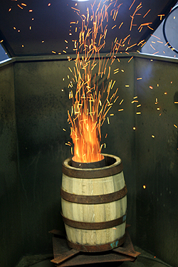 firecurebarrel