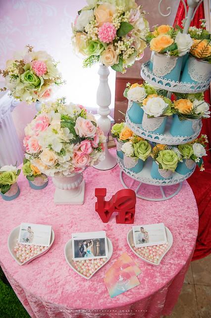 peach-20161216-wedding-563
