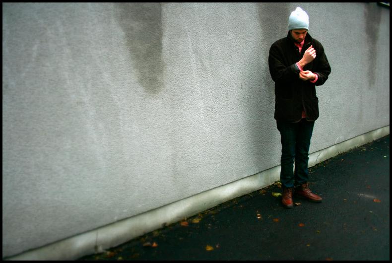 HELSINKI22112009