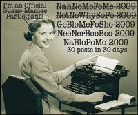 nablopomo09-200px