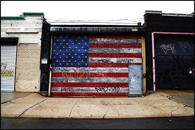 Tuukka13 - A Day in Brooklyn, New York - 9