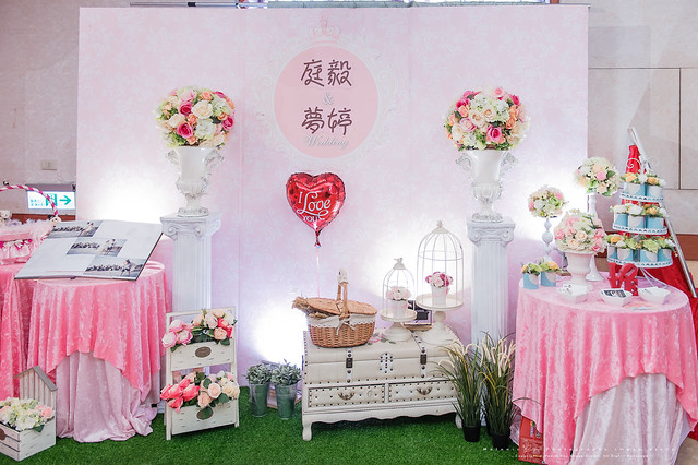 peach-20161216-wedding-725