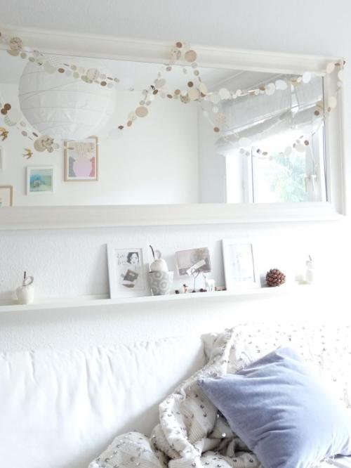 Cozy Winter Decor