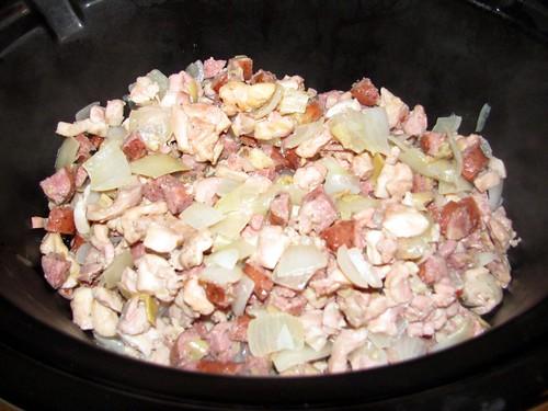 chicken-chili (4)