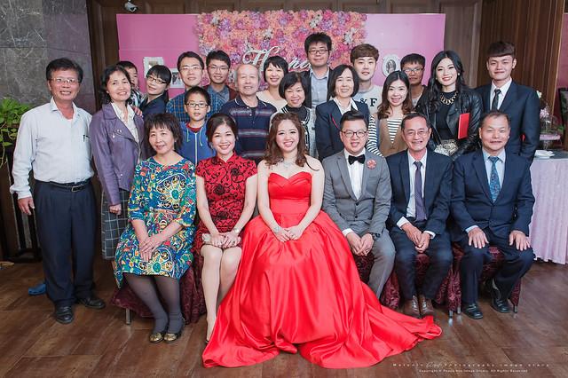 peach-20161218-wedding-1031