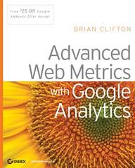 Entender as métricas da Web é o requisito número 1 para qualquer webmaster