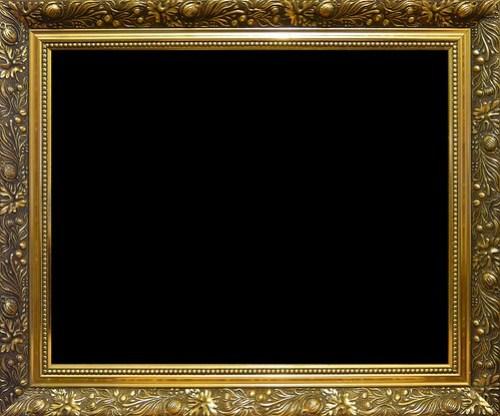 frame5-png