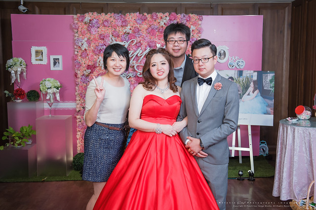 peach-20161218-wedding-1045
