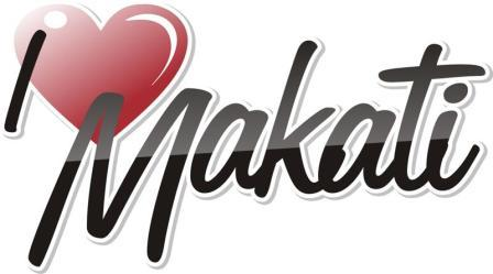I Love Makati Video Contest