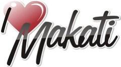 I Love Makati