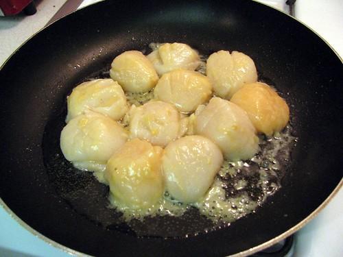 soba-scallops (6)
