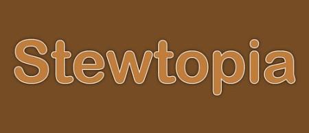 stewtopia_moo_card_brownie copy