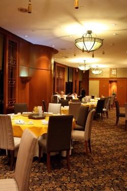 Dynasty Renaissance Kuala Lumpur Hotel 1
