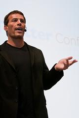 Tony Robbins - 140tc