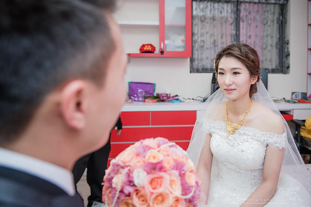 peach-20161216-wedding-294