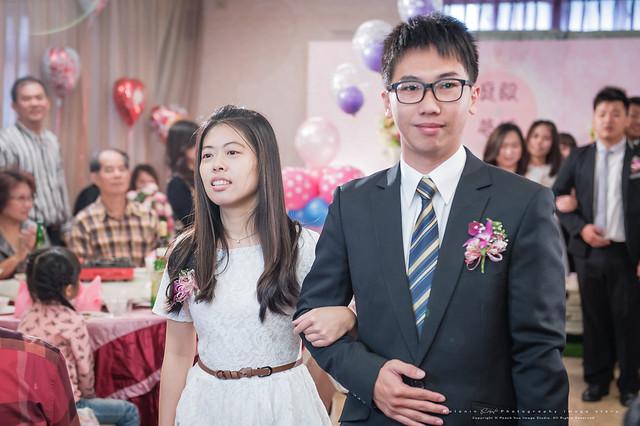 peach-20161216-wedding-651