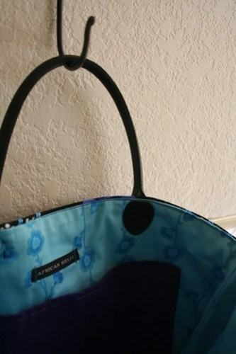 Lainey Bag