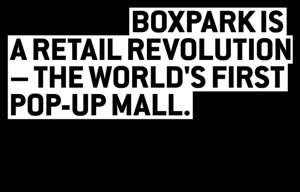 boxpark-shoreditch-london-august-2011-002