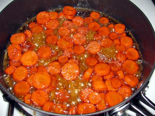 whiskey-carrots (9)
