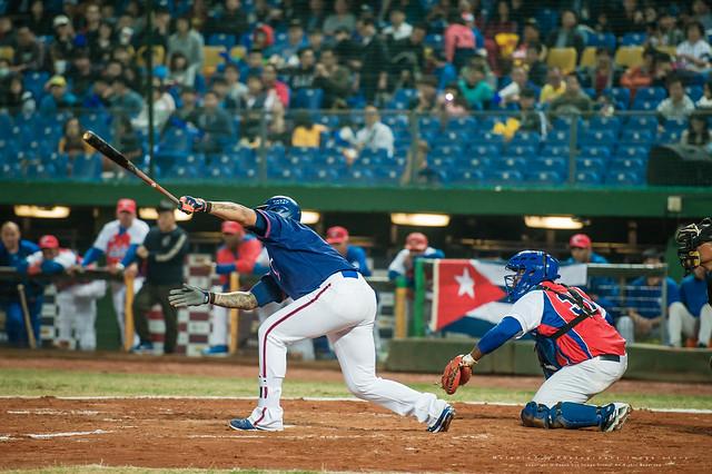 peach-2017-2-21-WBC-中華VS古巴-熱身賽-P2-221