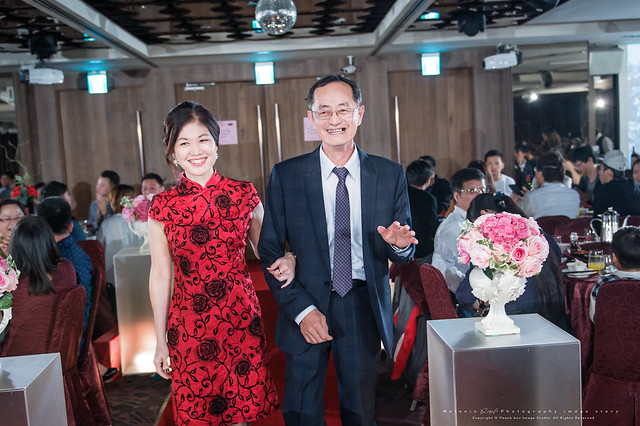 peach-20161218-wedding-587