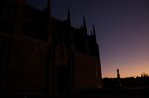 Toledo 20091012148