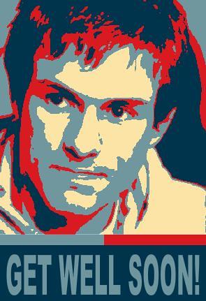 http://i2.wp.com/farm3.static.flickr.com/2703/4392650113_c24d7aed18.jpg?w=640