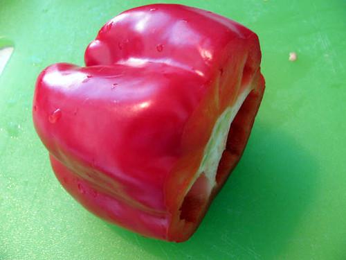 red-pepper-puree