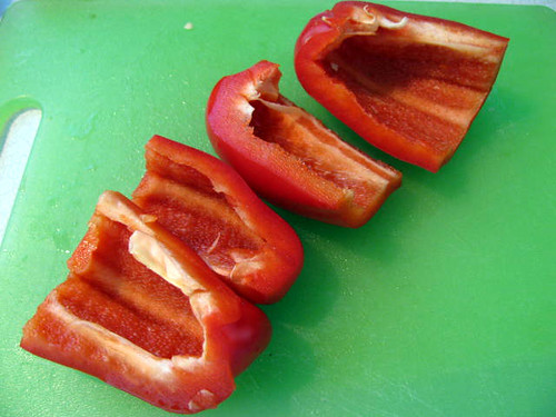 red-pepper-puree (2)