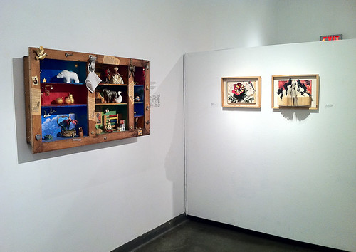 Fairy Tales Remixed Exhibition-8