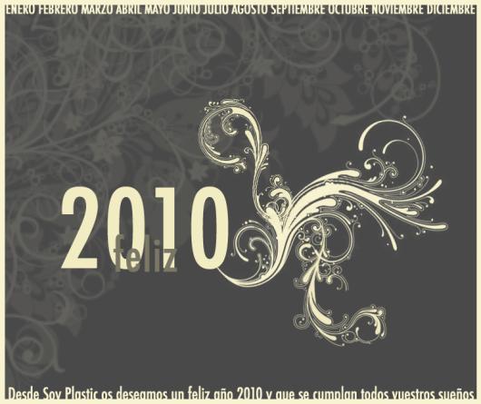feliz2010