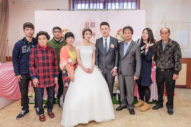 peach-20161216-wedding-580