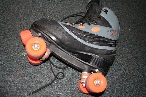 roller 004