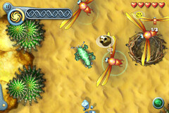 spore_creatures_iphone_3