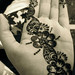 Hand 2 (My Hand!)