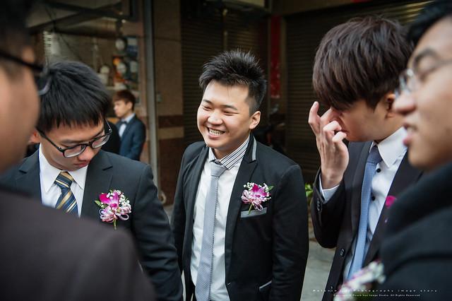 peach-20161216-wedding-34