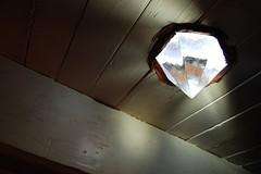 Deck Prism 3