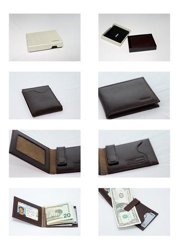 Hlaska Nominal Merge Wallet