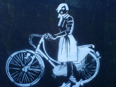 Stencil Chic