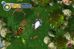 spore_creatures_iphone_1
