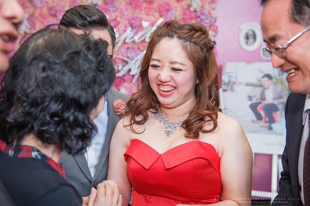 peach-20161218-wedding-991