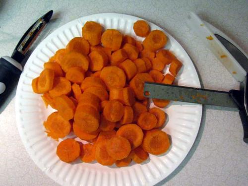 whiskey-carrots