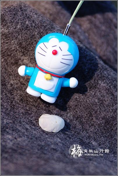 [桃園 遊]*復興鄉~角板山行館 梅花開了! Yukis Life by yukiblog.tw