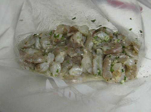 grilled-scampi (5)