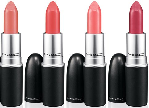 MAC Colour Forecast 2 Lipstick