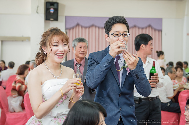 peach-20161105-wedding-763